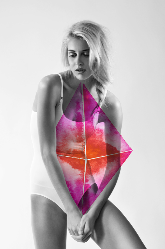 Creatieve-fotografie-kunst-fotograaf-beeldende-kunst-Den-Bosch