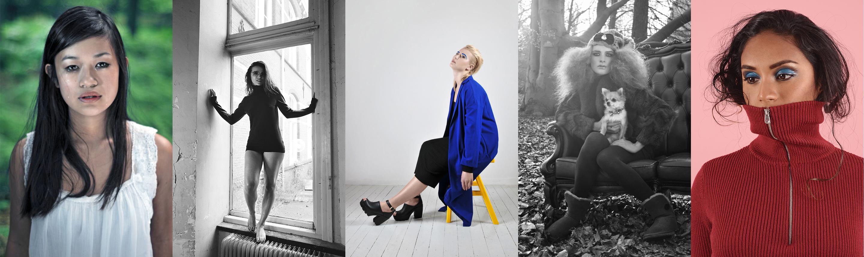 Fotograaf-studio-Den-Bosch-foto-Nikki-mode-fotografie-vrouw