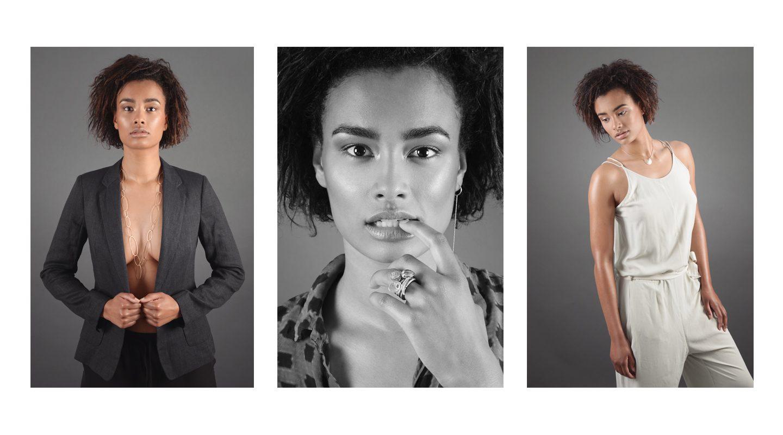 Goldline goudsmid Den Bosch mode fotograaf brabant