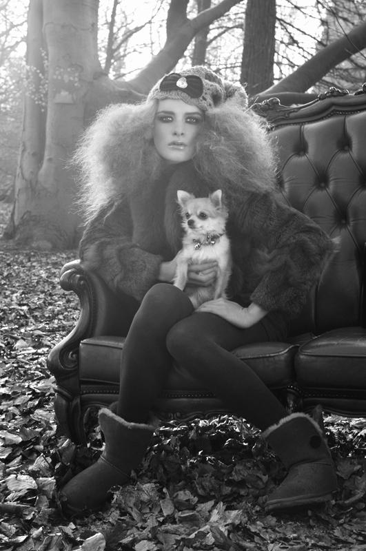 Nikki-Segers-Den-Bosch-fotograaf-zwart-wit-foto-studio-mode