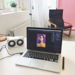 fotoshoot-studio-mode-fotografie-brabant-foto