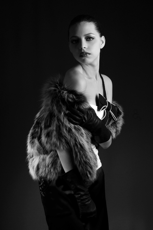 mode-fotografie-zwart-wit-foto-perfect-Nikki-studio