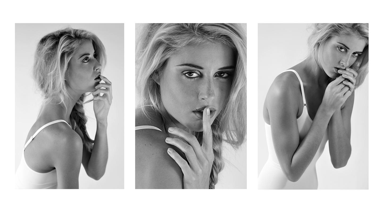 zwart-wit-fotograaf-brabant-portret-fotografie-studio-s-Hertogenbosch
