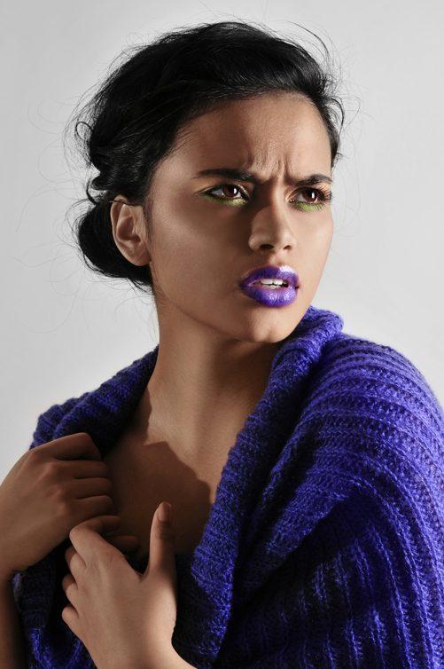 Fotograaf-visagie-make-up-fotografie-nikki-segers
