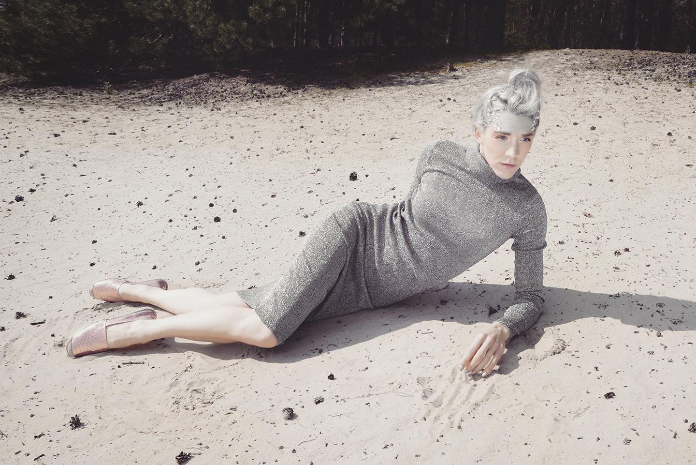 Mode-fotografie-studio-Amsterdam-fotograaf-roz