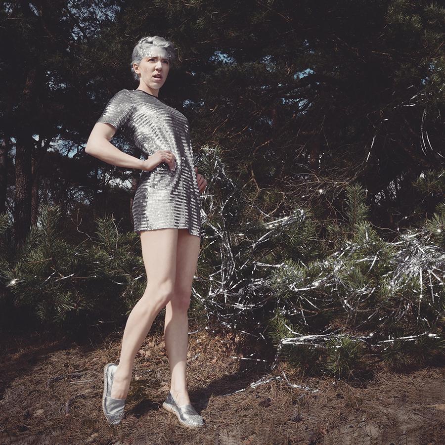Mode-fotografie-studio-Den-Bosch-foto-Nikki-segers