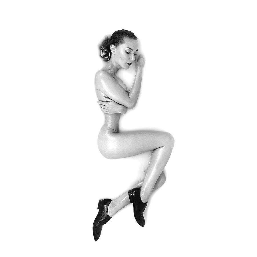 Nikki-Segers-fotograaf-art-director-studio-fotografie
