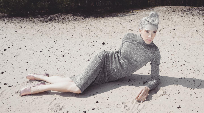 Duinen-fotografie-glamour-Brabant-beauty-fotograaf
