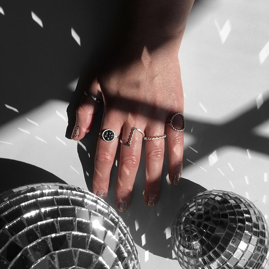 Feest-ringen-zilver-sieraden-feestje-atelier
