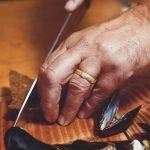 Goldline juwelier Den Bosch sieraden fotograaf Nikki Segers