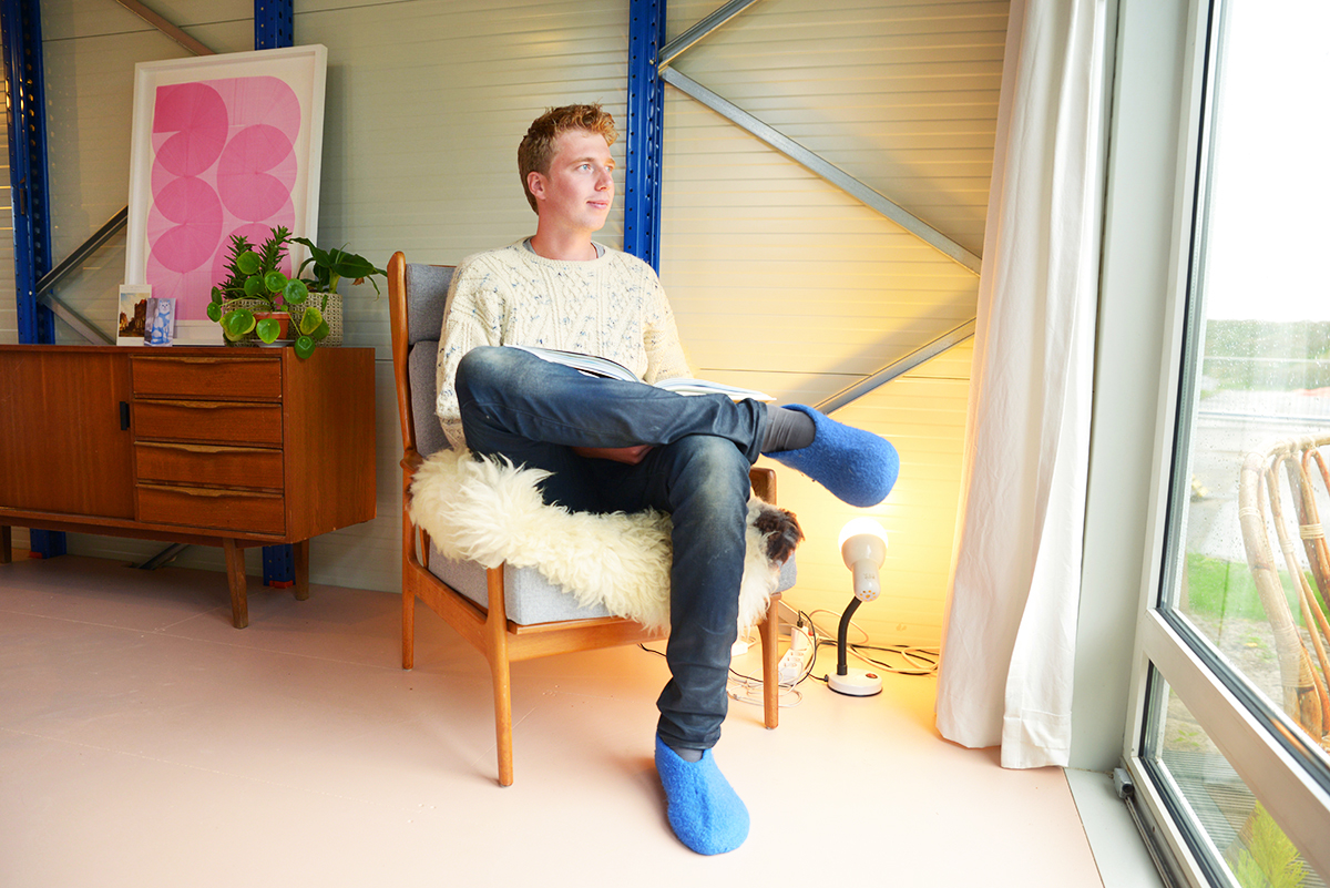 Minitopia Den Bosch Stellinghuis Inderbuurt fotografie Nikki Segers
