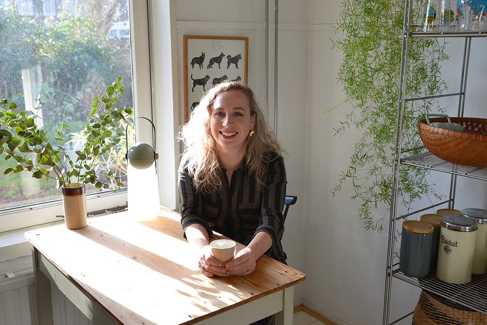 fotograaf-Den-Bosch-foto-Nikki-Segers-schrijver-indebuurt