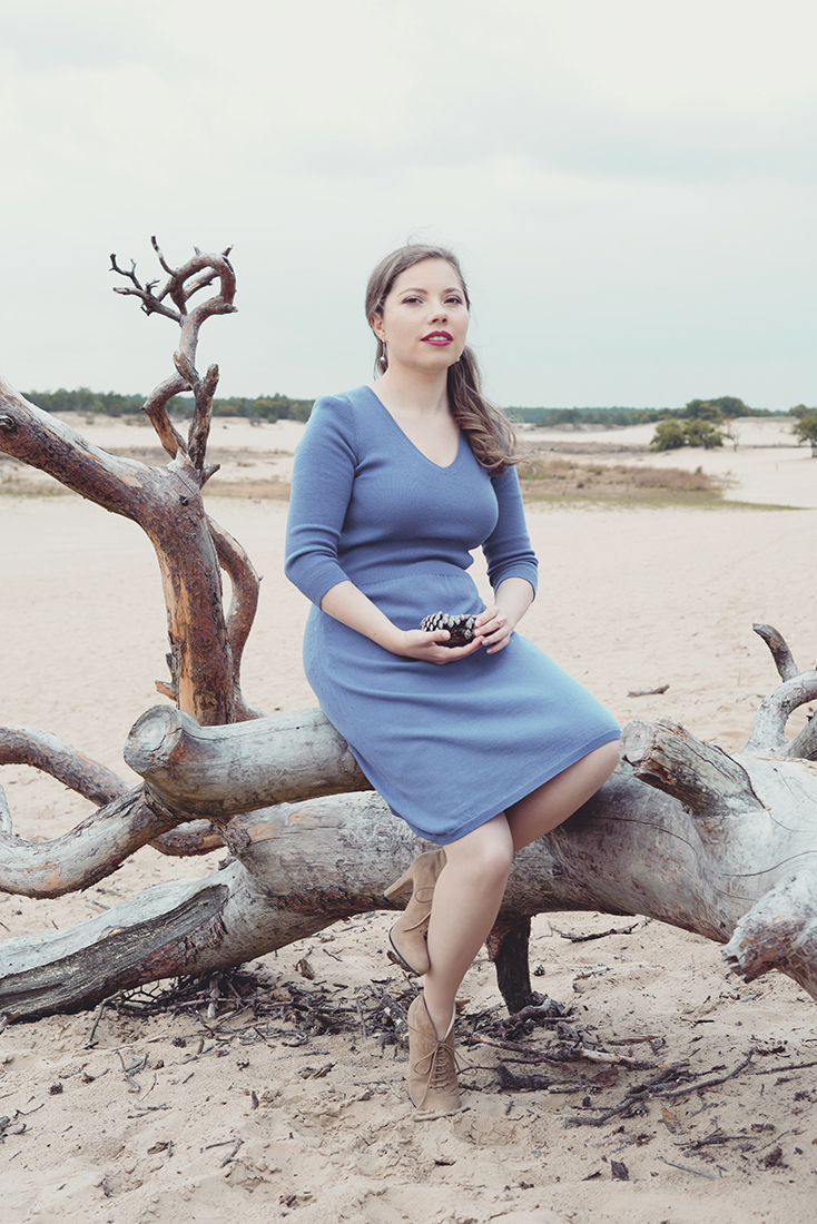 Fotograaf-Drunen-fotografie-loonse-drunense-duinen