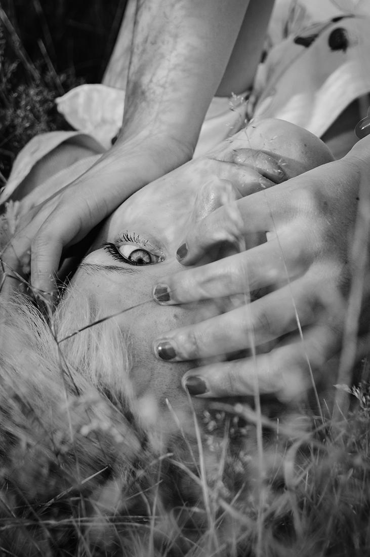 Portretfotografie-Den-Bosch-portretfoto-profiel