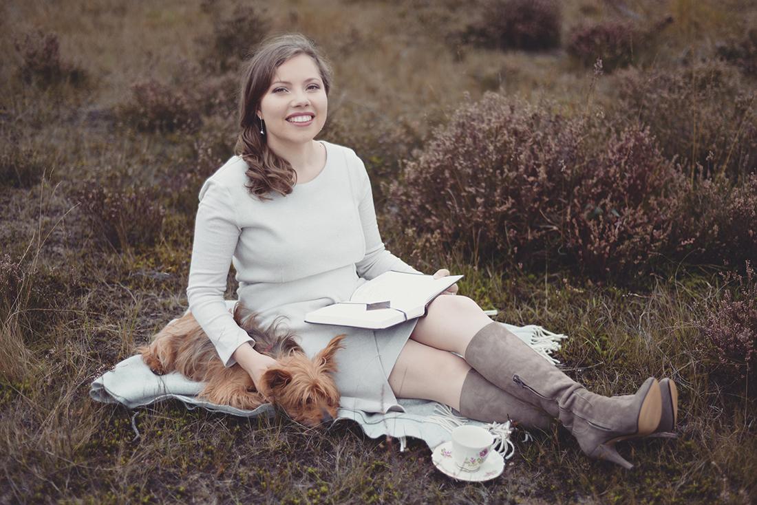 Profielfoto-Den-Bosch-fotograaf-Rosmalen-portret-foto-branding