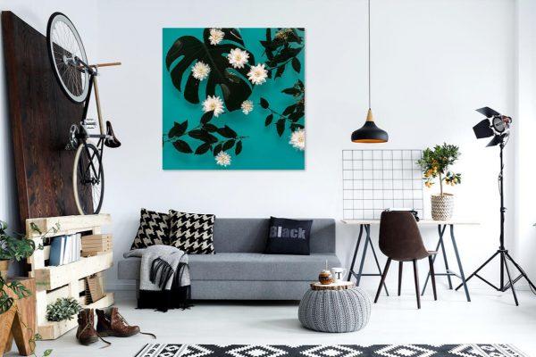 VT-wonen-kunstwerken-s-Hertogenbosch-fotoprints-kopen